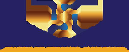 Communications Evangelist Institute Logo